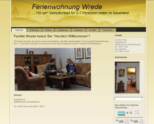 fewo_wre