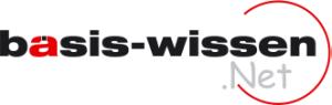 basis_wissen_kl