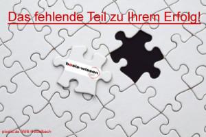 puzzle_fla_400