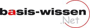 Wir bieten Web Design, Erstellung von Internetseiten sowie IT Service für Eslohe (Sauerland) und Umgebung.